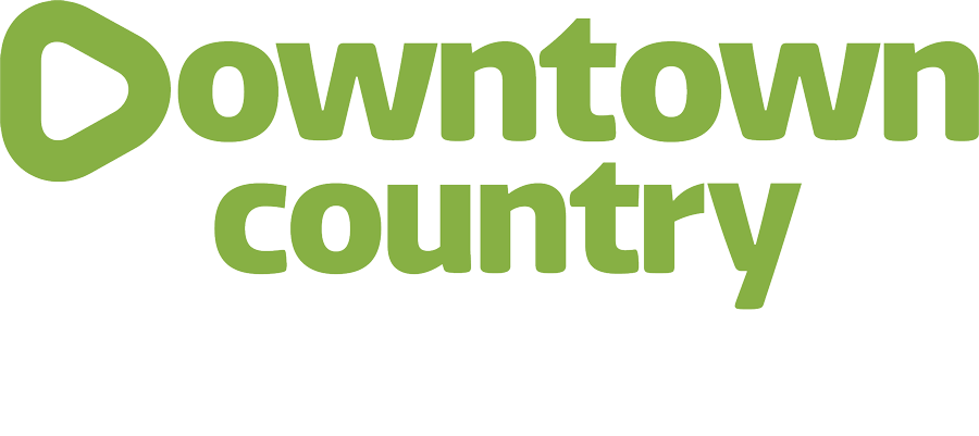 downtown online dating